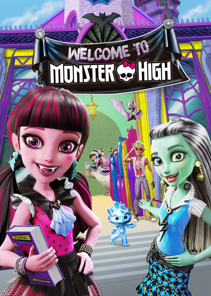 welcome-to-monster-high-includes-monster-high-gift