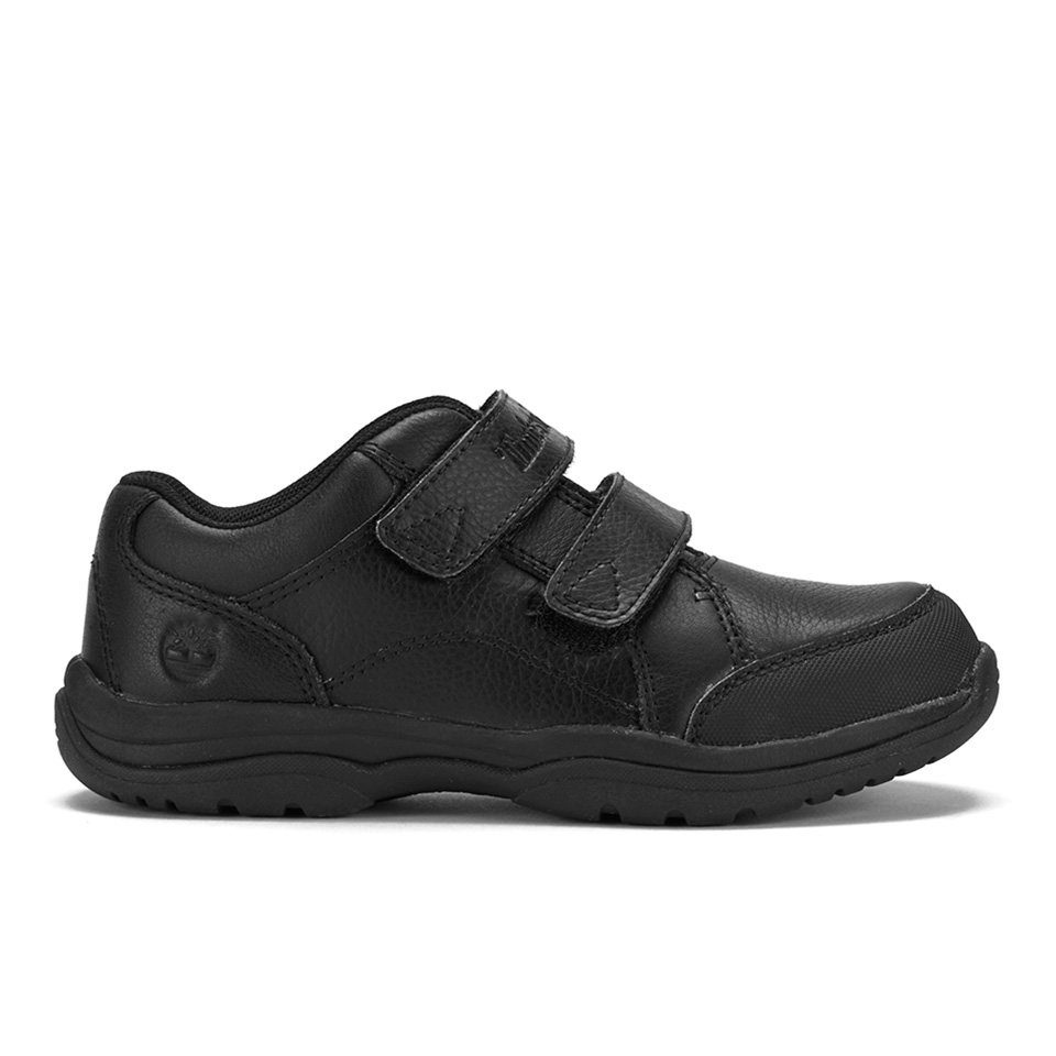 timberland-kids-woodman-park-2-strap-sport-oxford-shoes-black-1-kids
