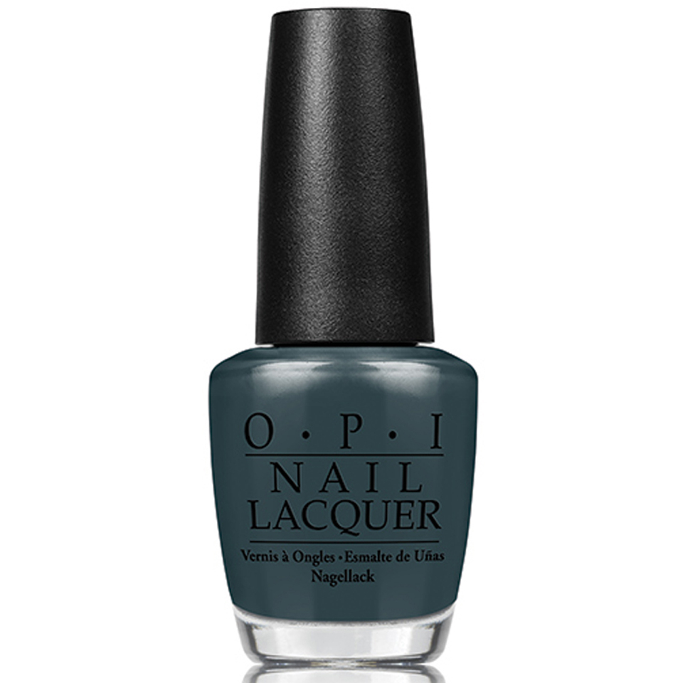 opi-washington-collection-nail-varnish-cia-color-is-awesome-15ml