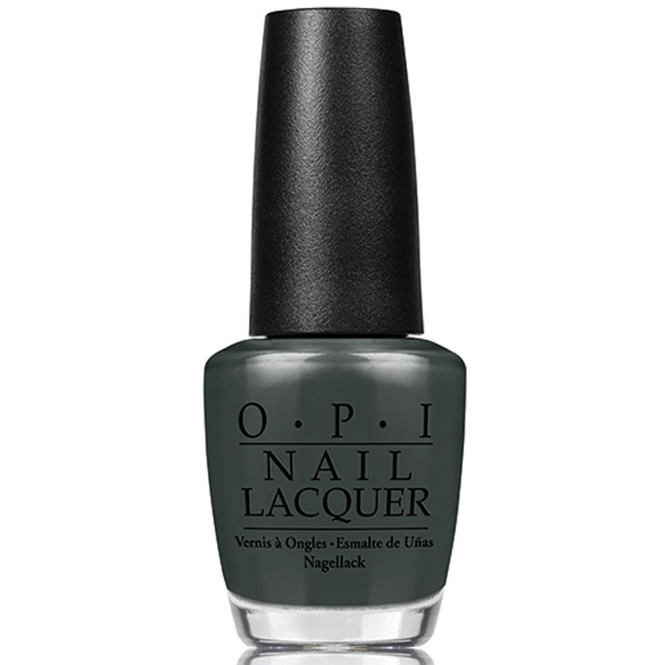 opi-washington-collection-nail-varnish-liv-in-the-gray-15ml