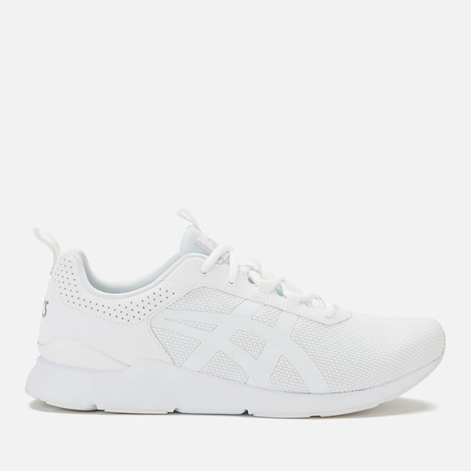 asics-lifestyle-gel-lyte-runner-trainers-white-10-white