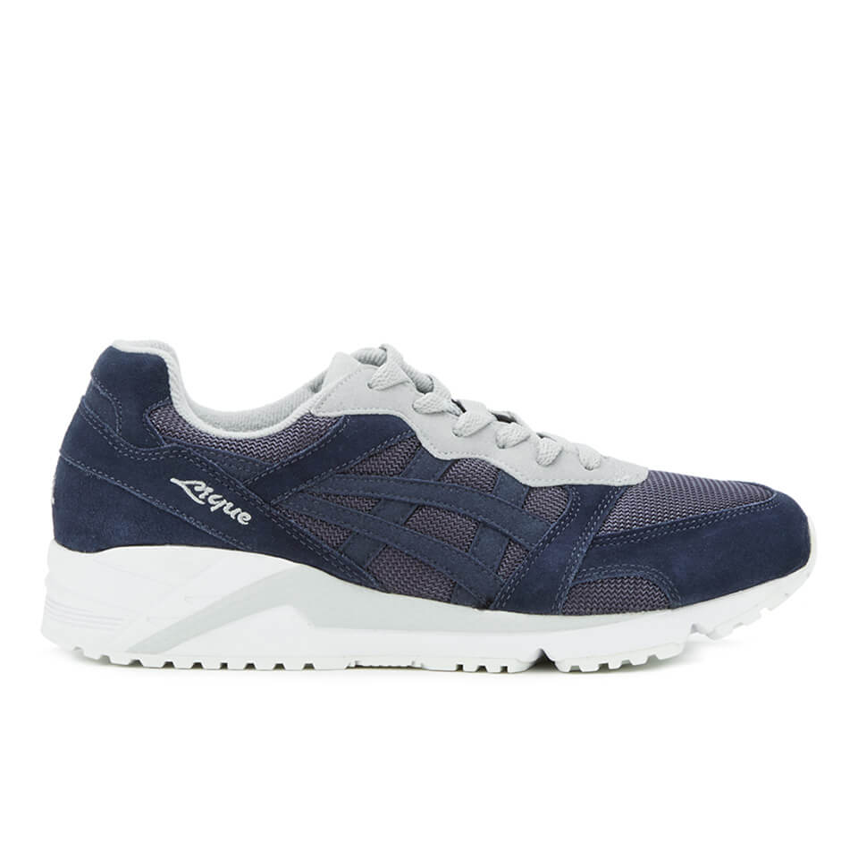 asics-men-gel-lique-trainers-india-inkindia-ink-12