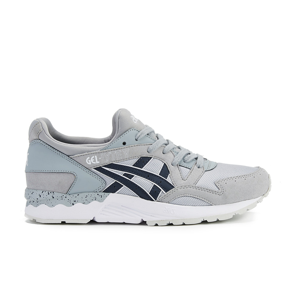 asics-men-gel-lyte-v-trainers-light-greyindian-ink-8
