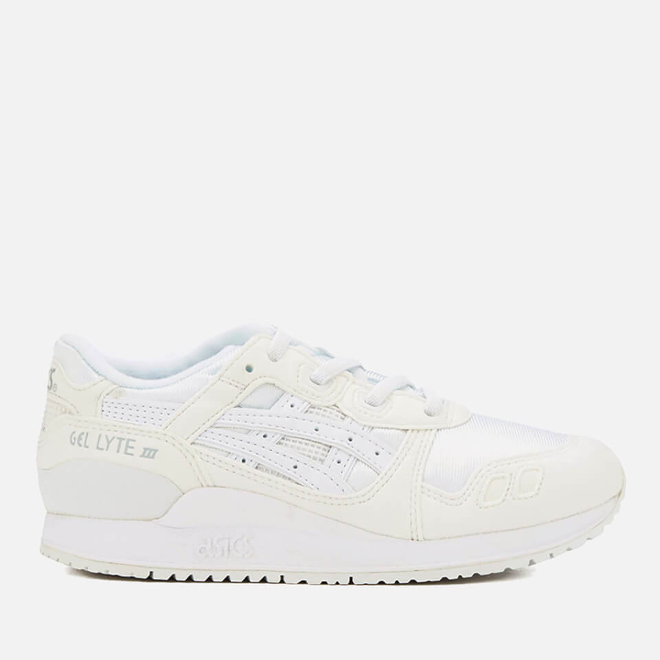 asics-kids-gel-lyte-iii-ps-trainers-white-13-kids-white
