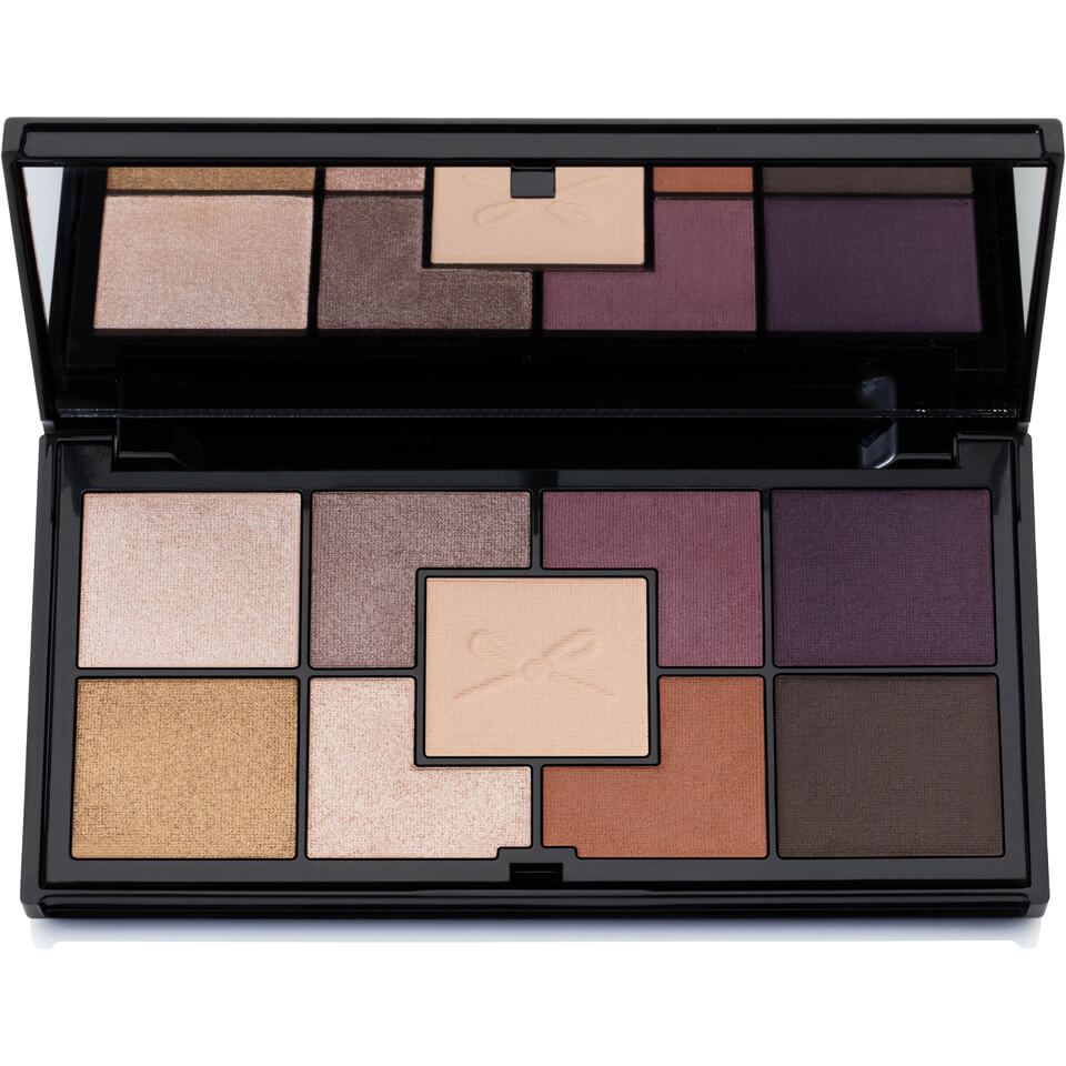 ciate-london-eye-palette-pretty-12g