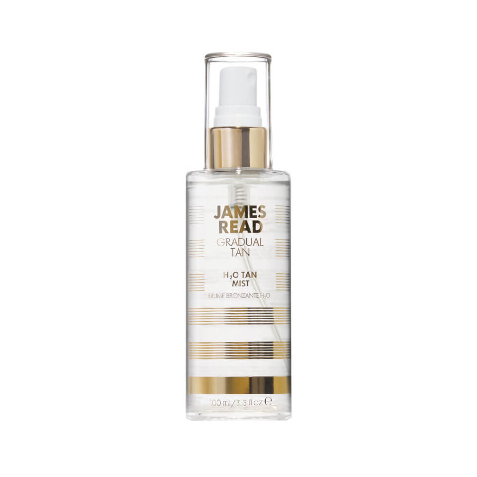 james-read-h2o-tan-mist-100ml