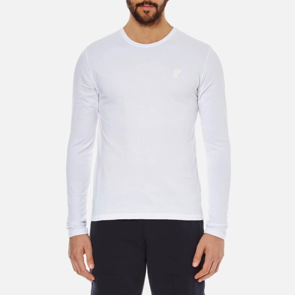 versace-collection-men-small-logo-crew-neck-t-shirt-white-xl-white