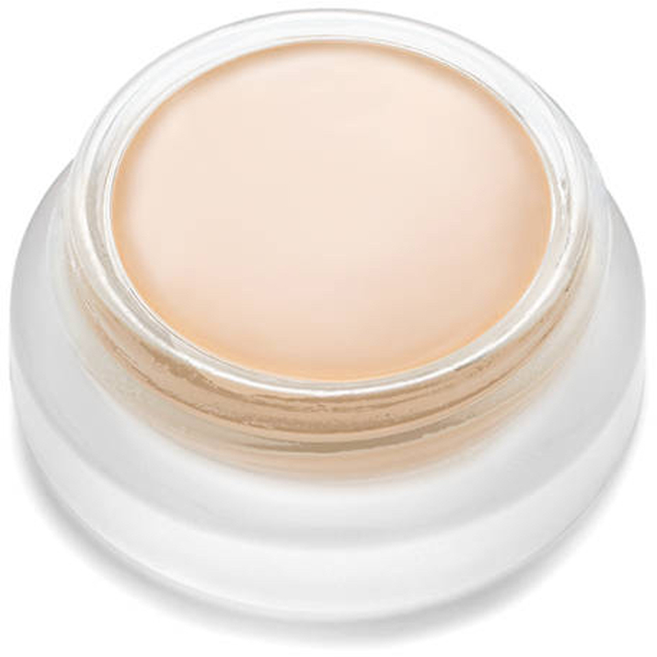 rms-beauty-un-cover-up-concealer-55