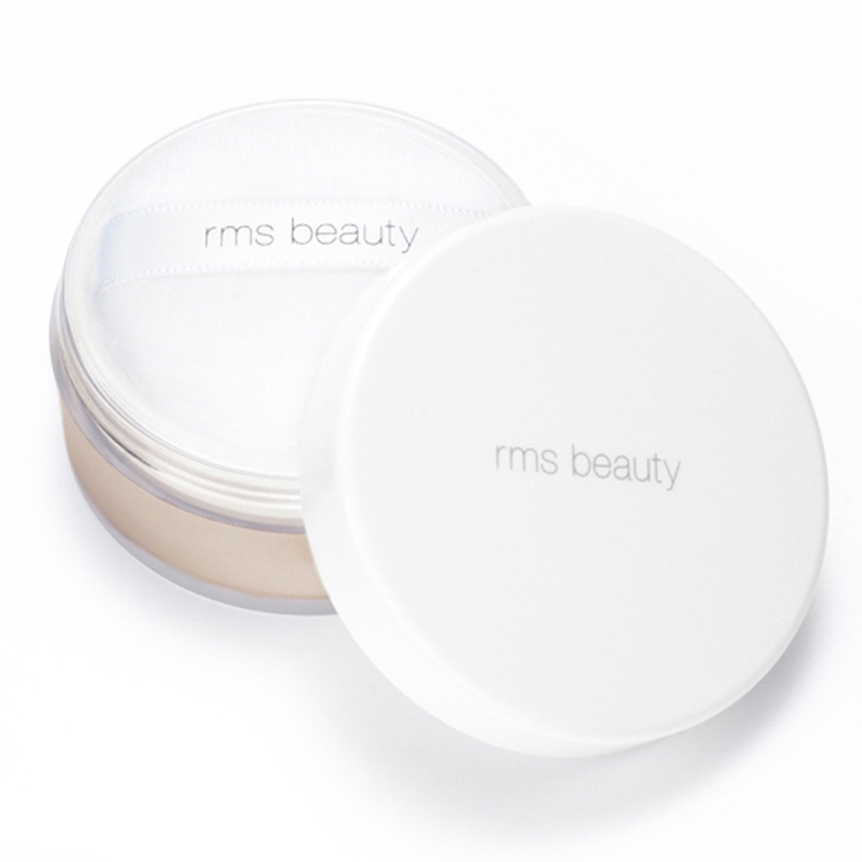 rms-beauty-tinted-un-powder-3-4