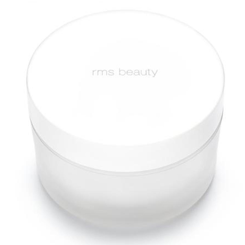 rms-beauty-raw-coconut-cream-70g