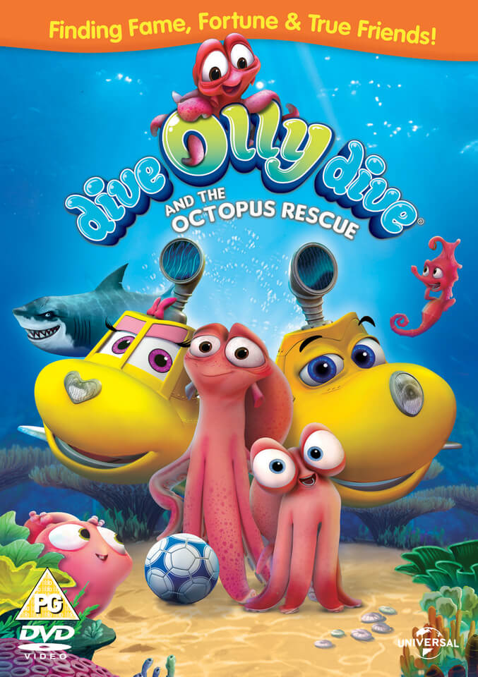 dive-olly-dive-the-octopus-rescue