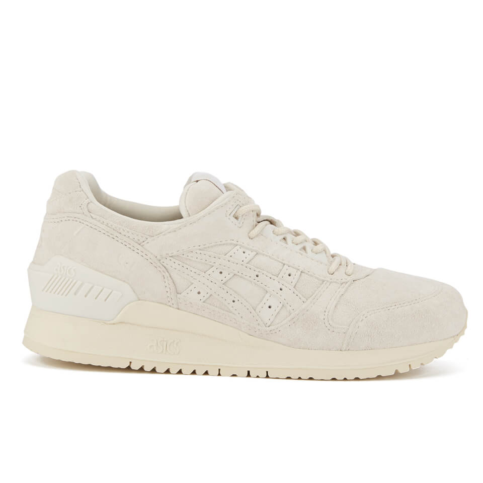asics-gel-respector-trainers-moonbeammoonbeam-12