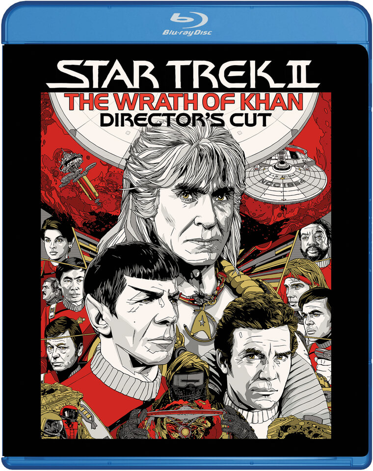 star-trek-2-the-wrath-of-khan-director-cut
