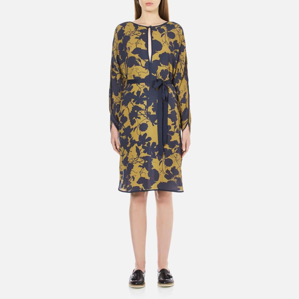 gestuz-women-audra-tunic-printed-dress-golden-palmblue-black-36-8