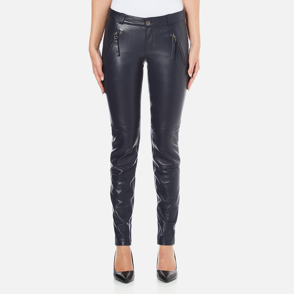 gestuz-women-ada-pants-blue-34-6