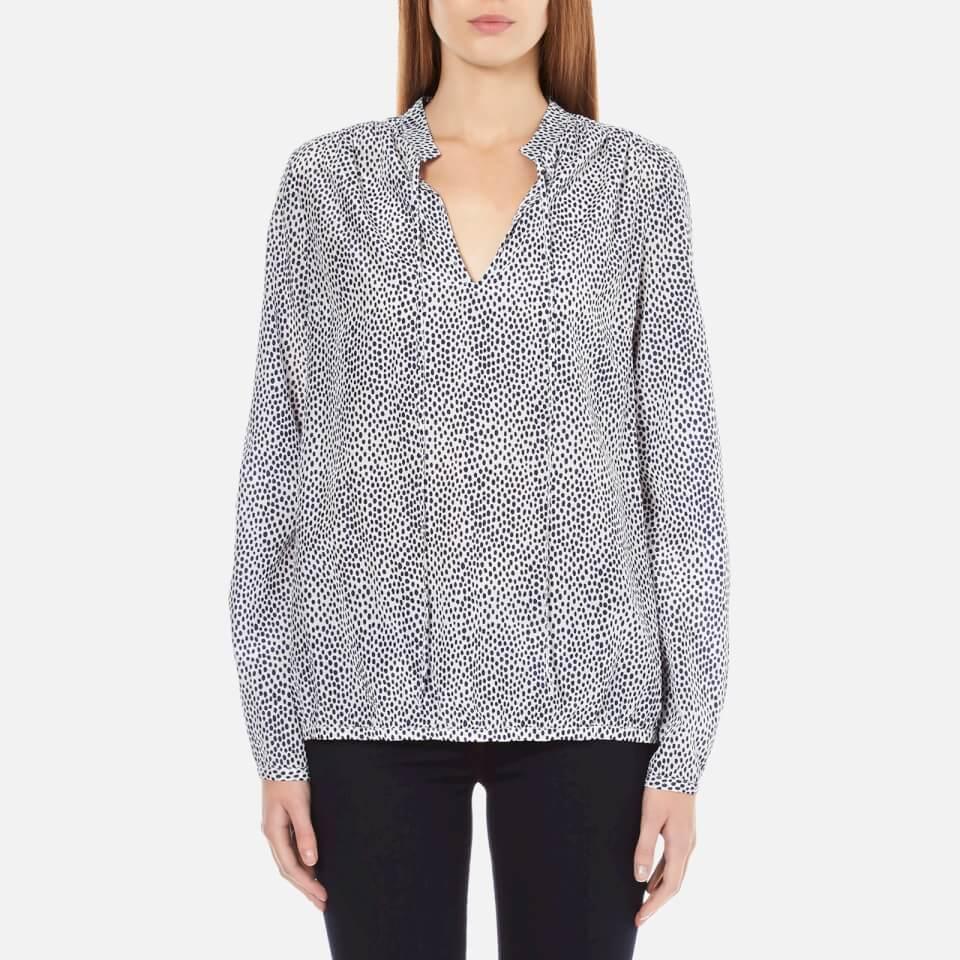 gestuz-women-tacel-printed-shirt-navy-printcloud-dancer-38-10