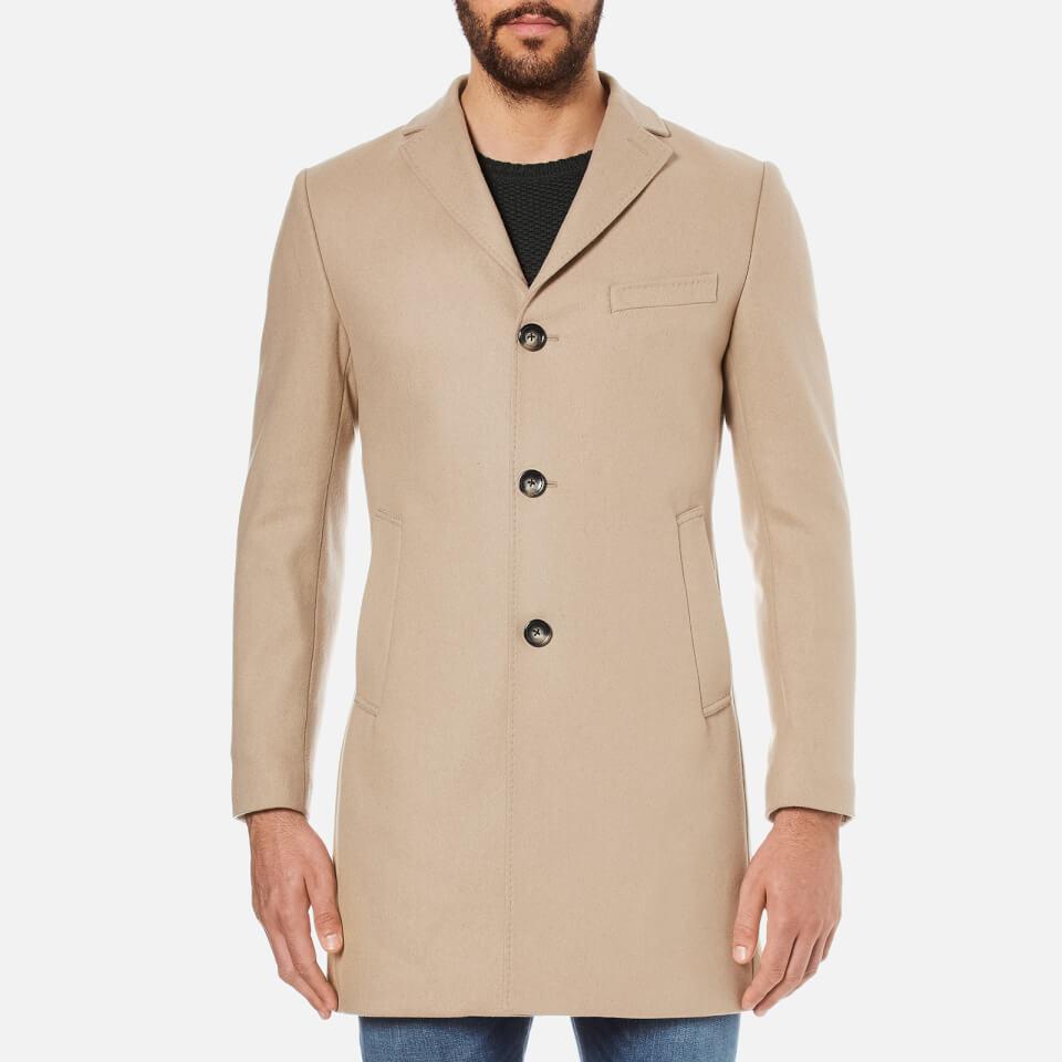 j-lindeberg-men-wolger-compact-melton-jacket-stone-xl