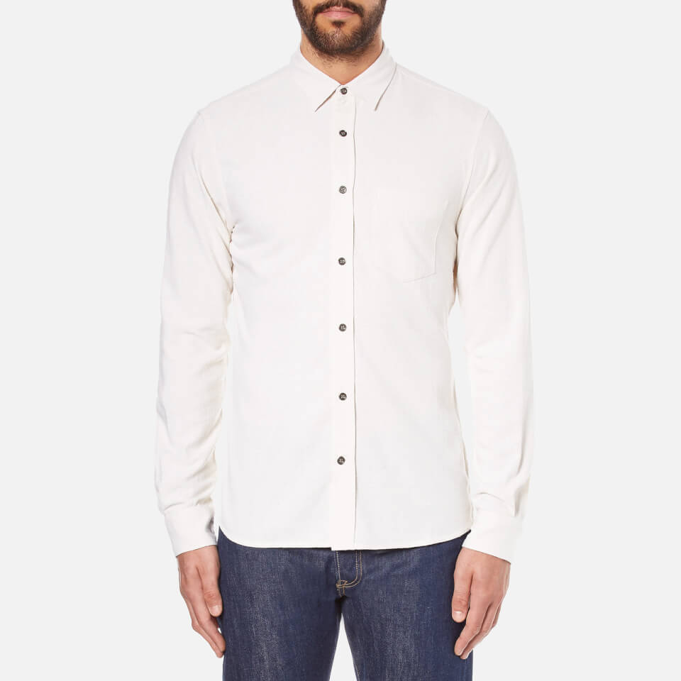 j-lindeberg-men-daniel-raw-silk-shirt-white-l