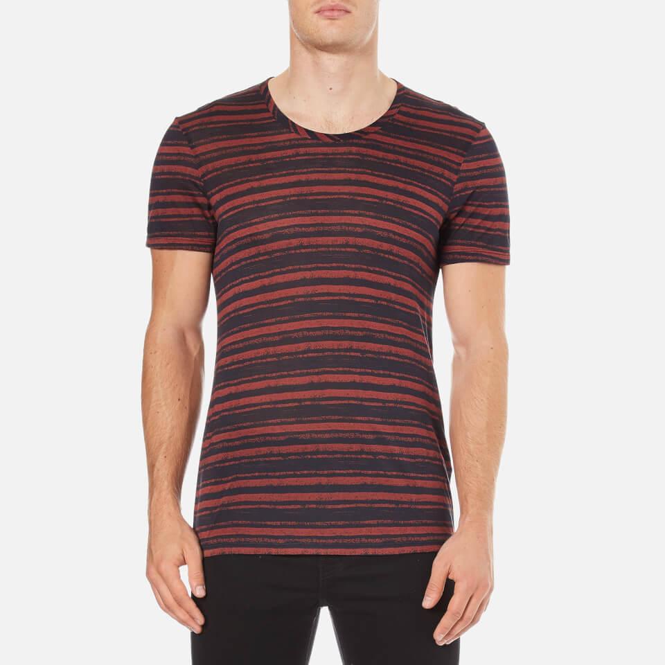 j-lindeberg-men-teller-stripe-t-shirt-multi-s-multi