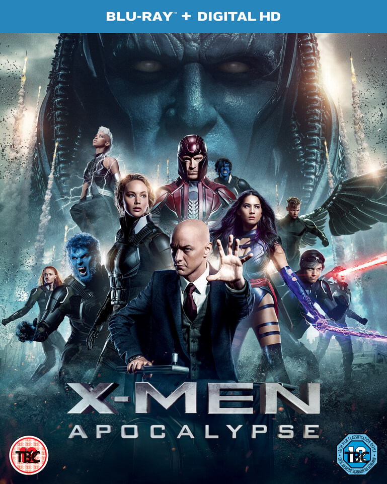 x-men-apocalypse-includes-uv-copy