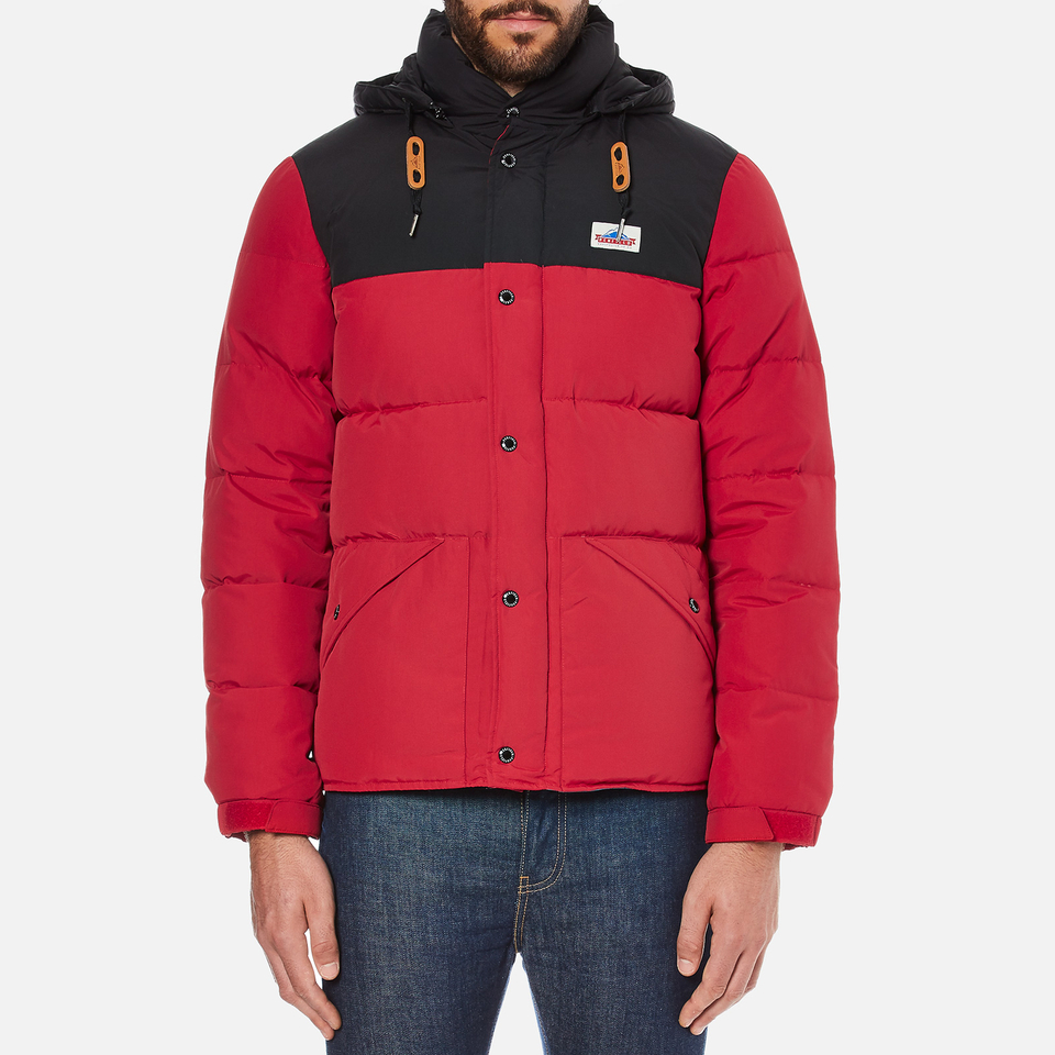 penfield-men-bowerbridge-two-tone-jacket-red-s
