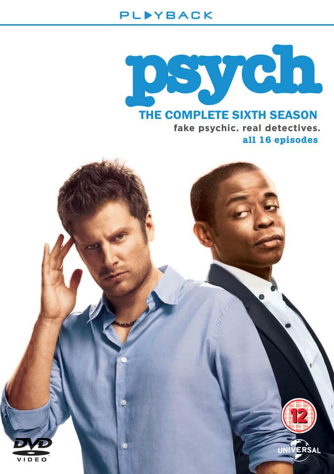 psych-season-6