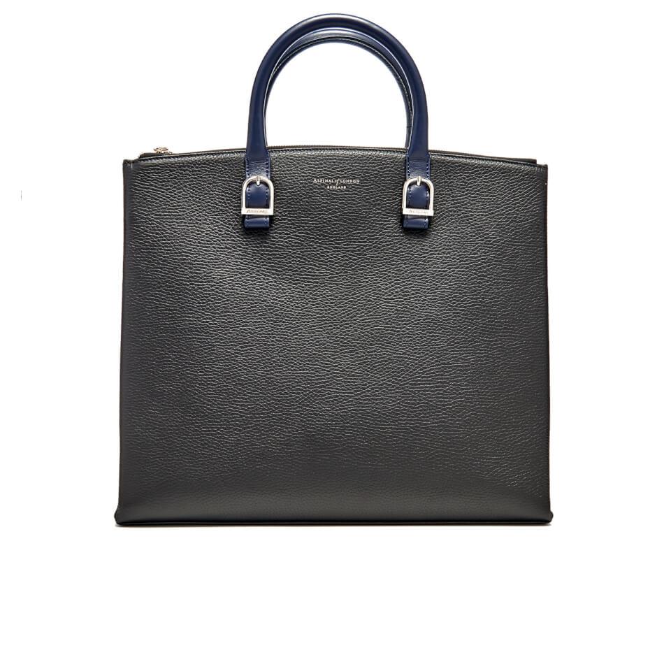 aspinal-of-london-women-editors-tote-bag-black