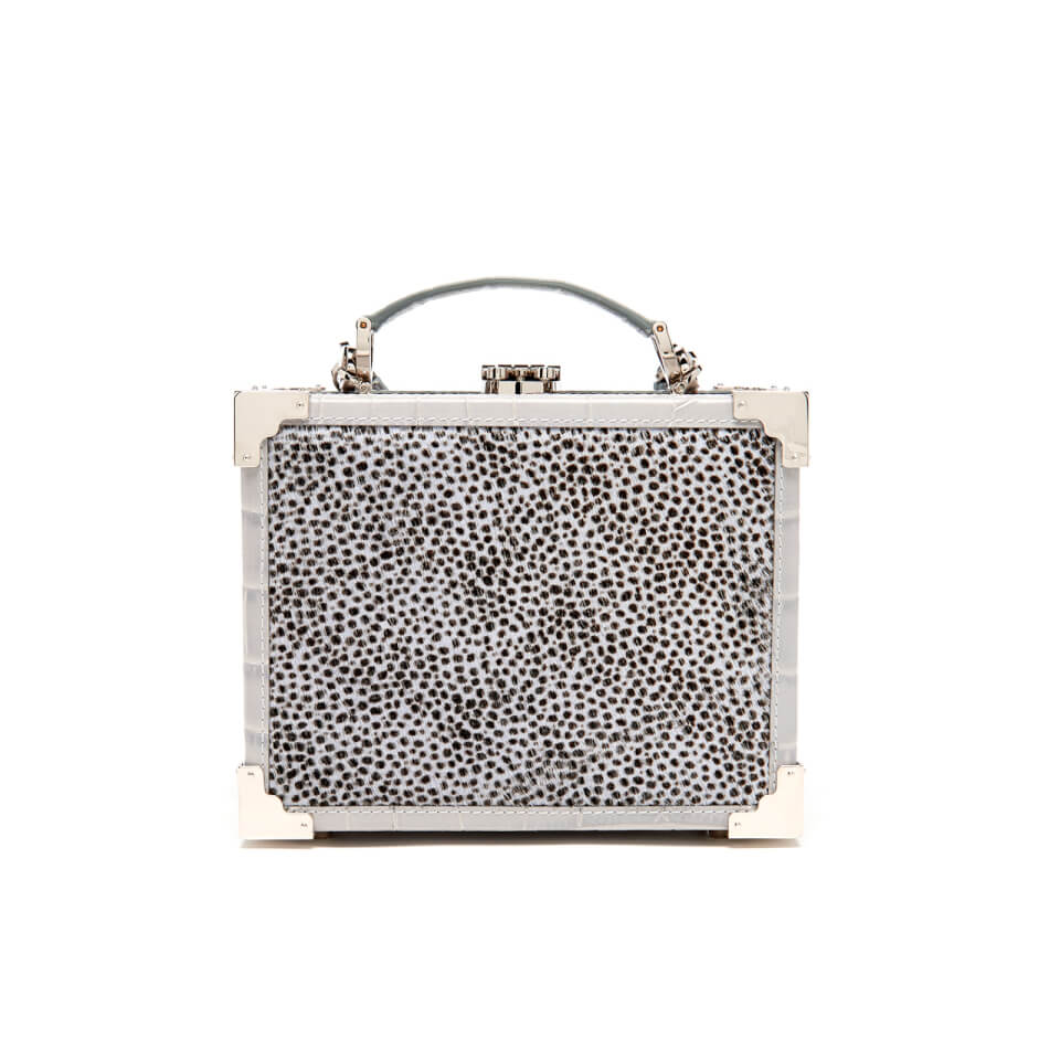 aspinal-of-london-women-mini-hair-calf-trunk-bag-lavender-dove-grey