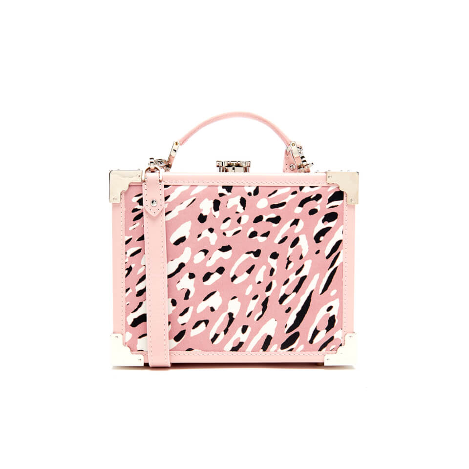 aspinal-of-london-women-mini-trunk-bag-leopard