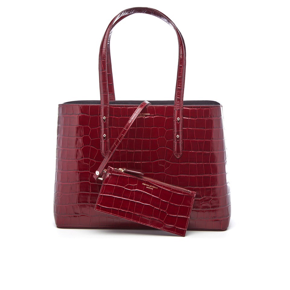aspinal-of-london-women-regent-croc-tote-bag-bordeaux