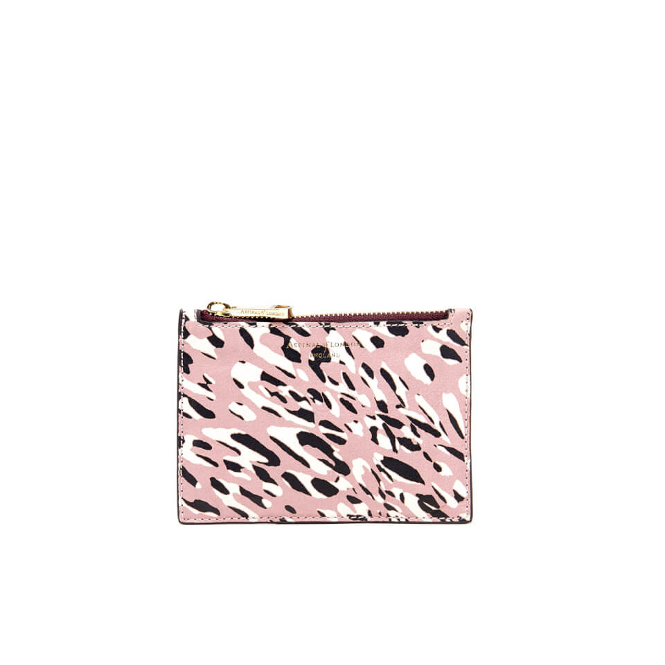 aspinal-of-london-women-essential-small-pouch-leopard