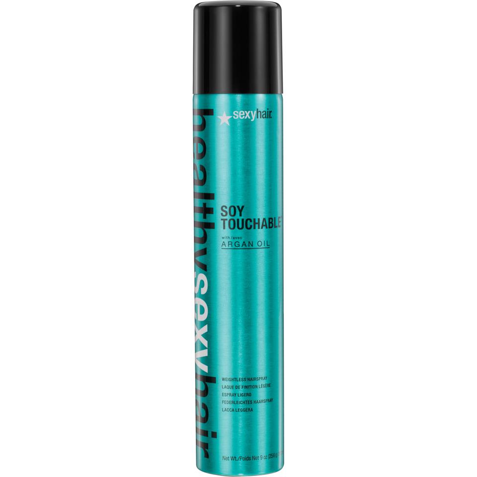sexy-hair-healthy-soy-touchable-hair-spray-310ml