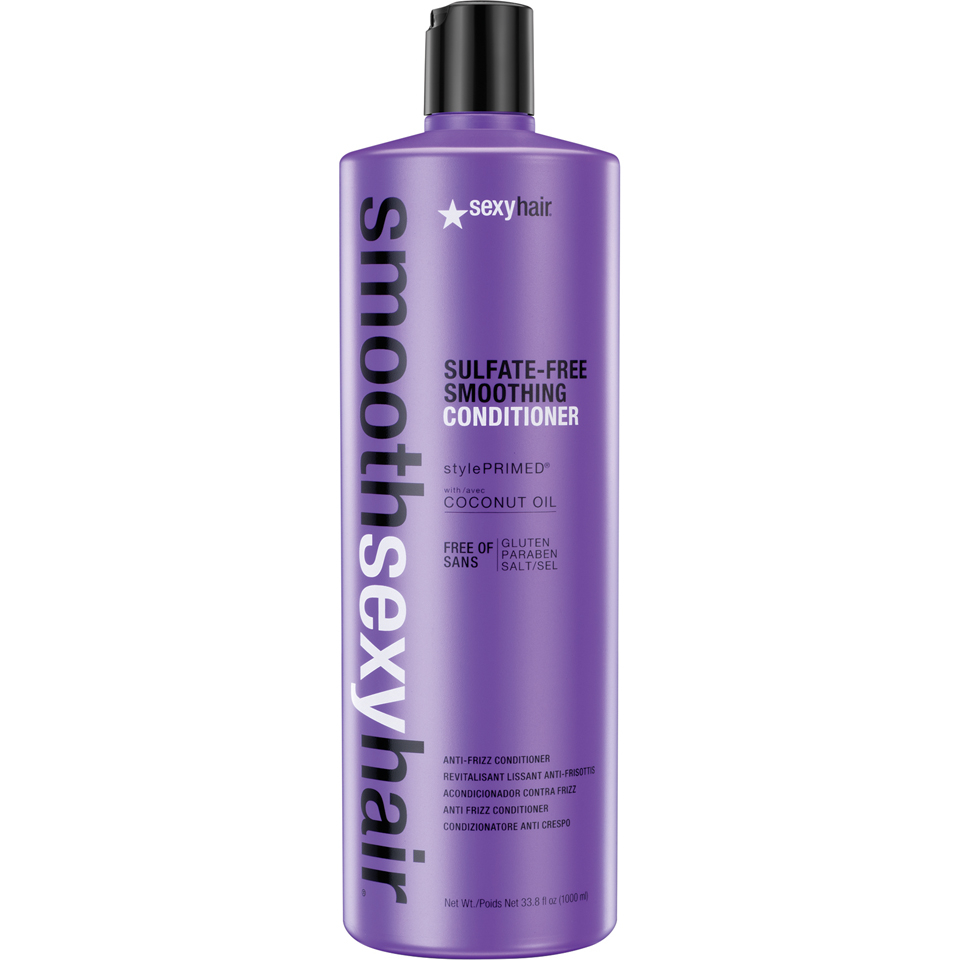 sexy-hair-smooth-anti-frizz-conditioner-1000ml