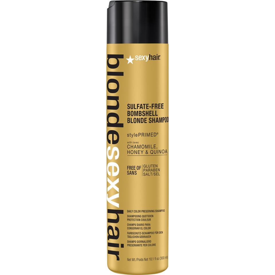 sexy-hair-blonde-bombshell-blonde-shampoo-300ml