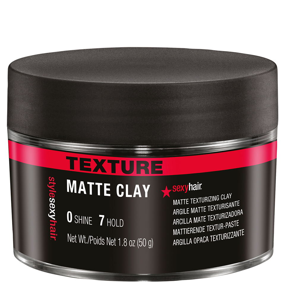 styling clay for hair hair style matte clay 50g 2958