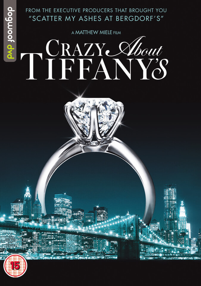 crazy-about-tiffany