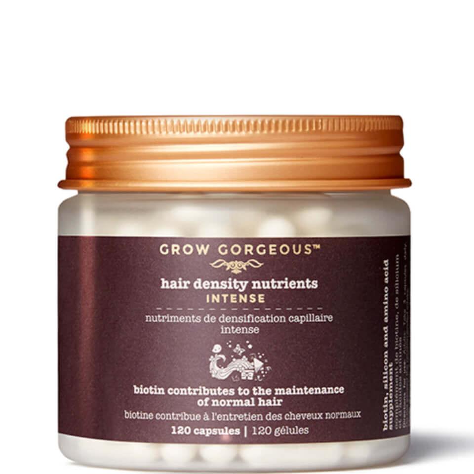 grow-gorgeous-hair-density-nutrients-120-capsules