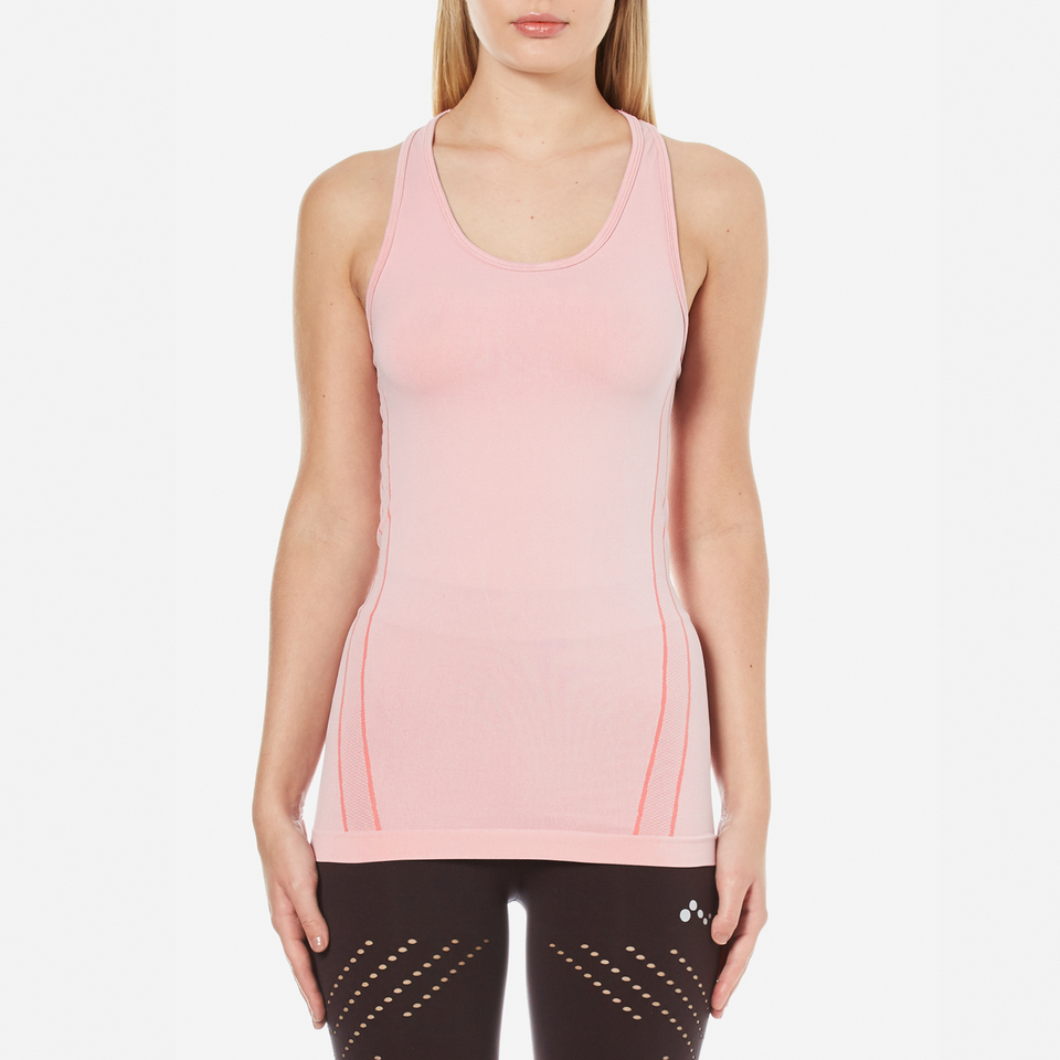 only-women-philippa-sleeveless-top-zephyr-l-pink