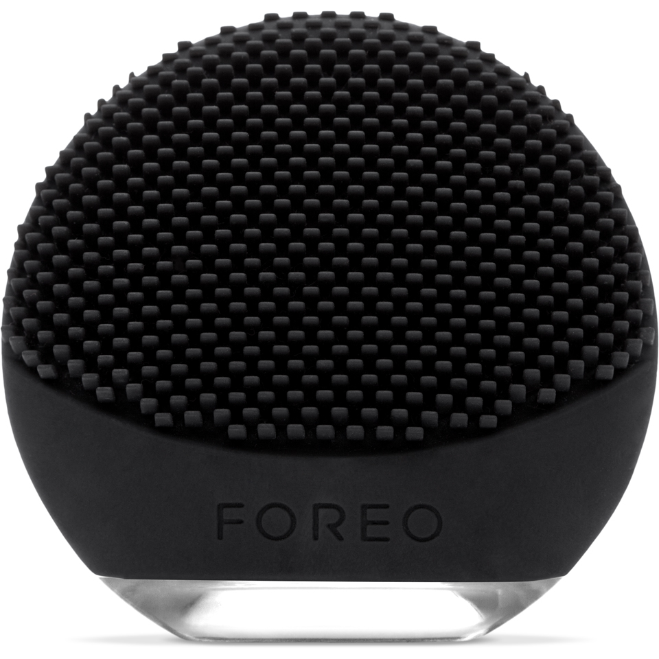 foreo-lun-a-go-for-men