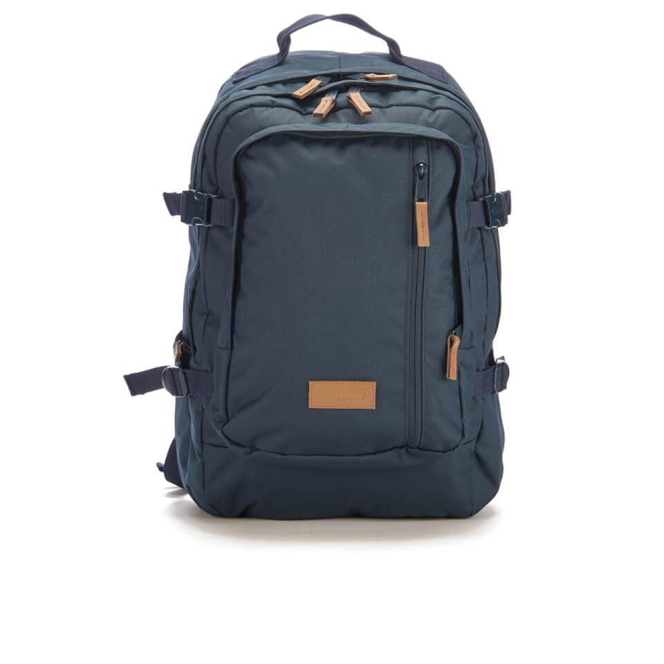 eastpak-men-volker-backpack-navy