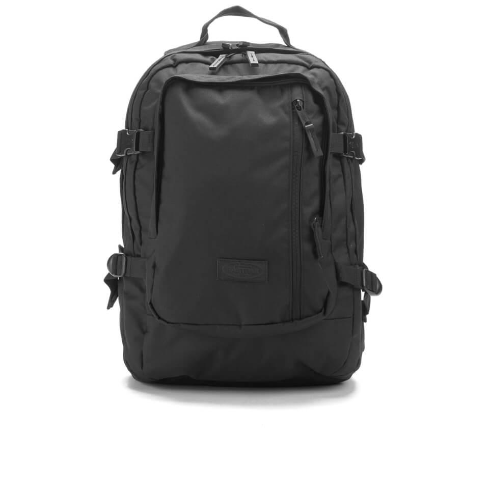 eastpak-men-volker-backpack-black