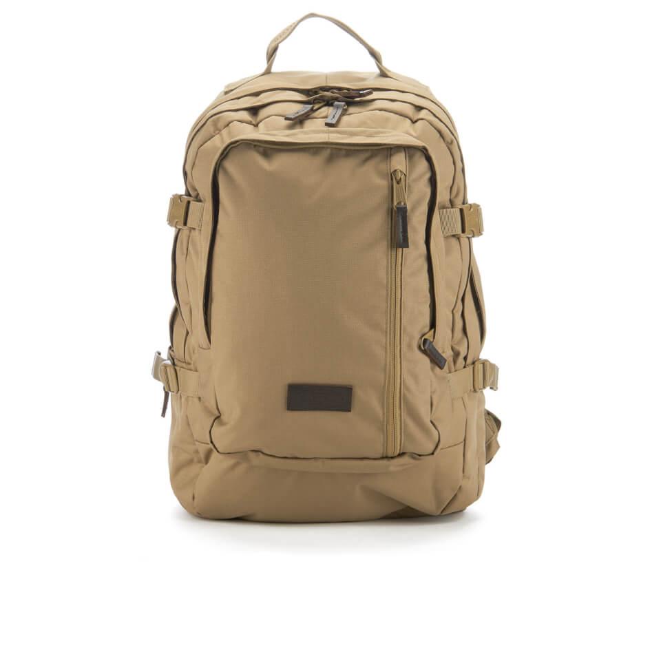 eastpak-men-volker-backpack-taupe