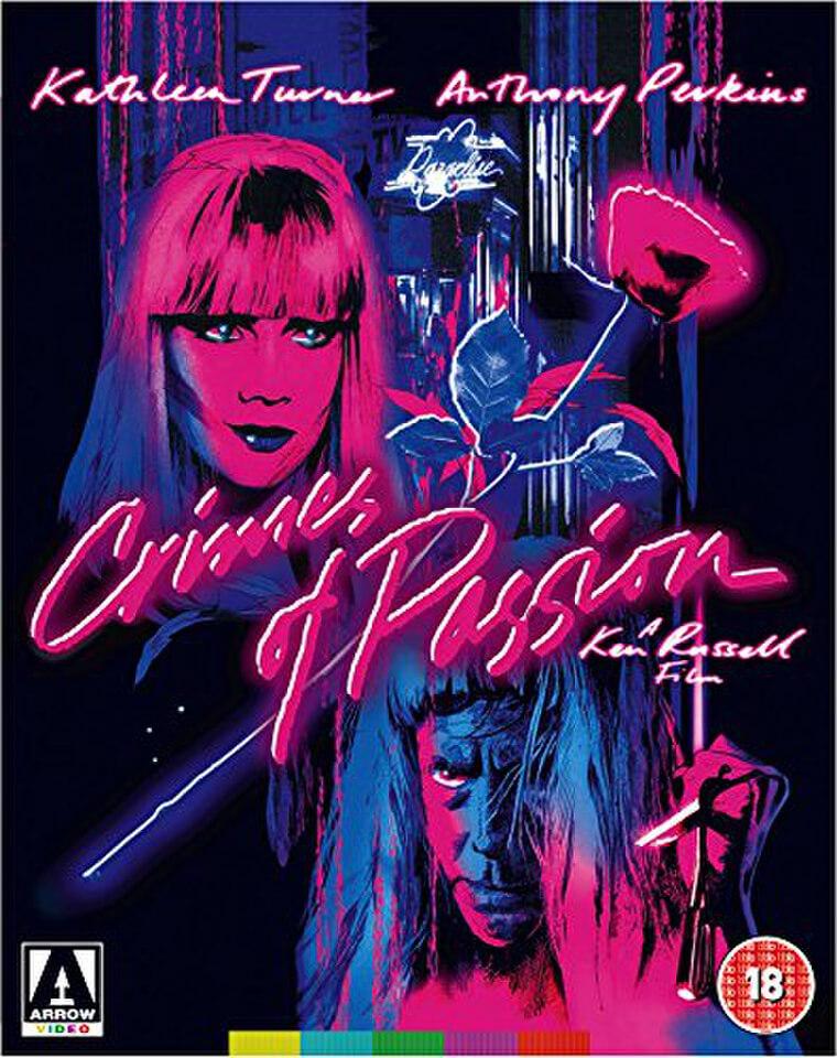 crimes-of-passion