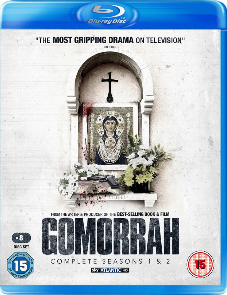 gomorrah-season-1-2