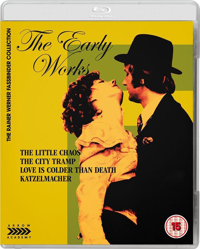 the-r-w-fassbinder-early-works