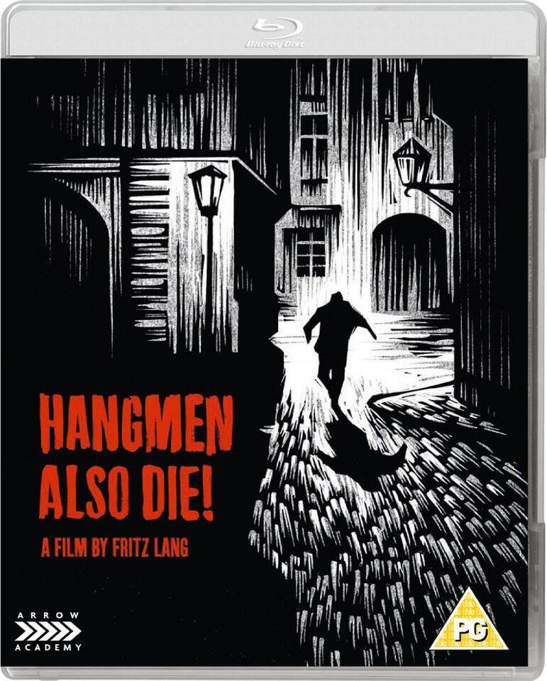 hangmen-also-die
