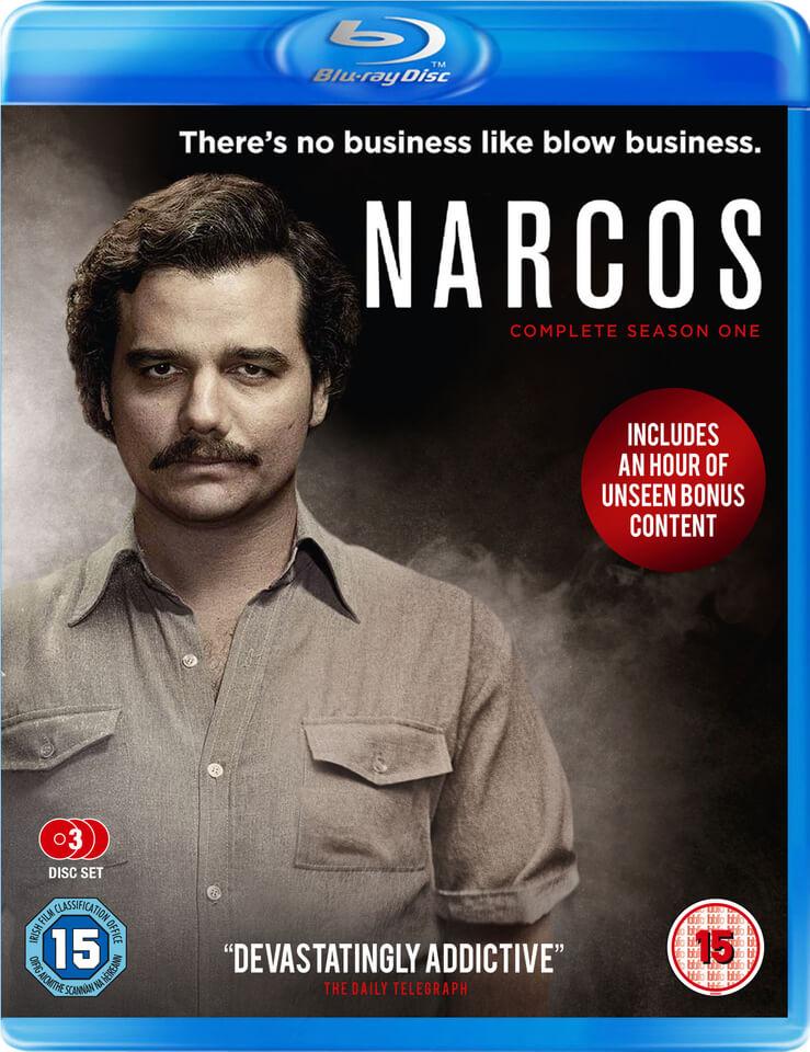 narcos-season-1