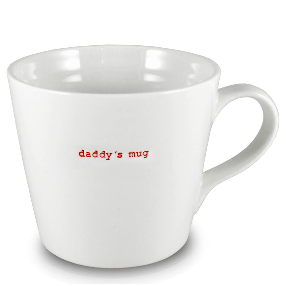 keith-brymer-jones-daddy-large-bucket-mug-white