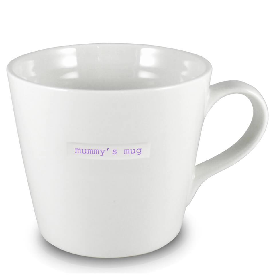 keith-brymer-jones-mummy-large-bucket-mug-white