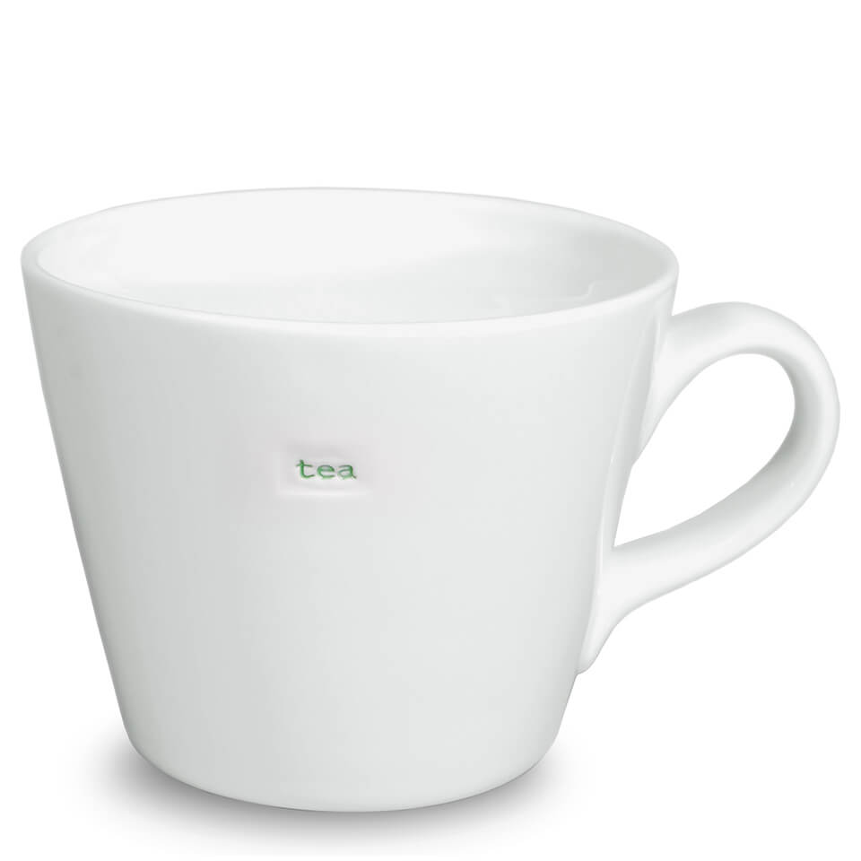 keith-brymer-jones-bucket-tea-mug-white